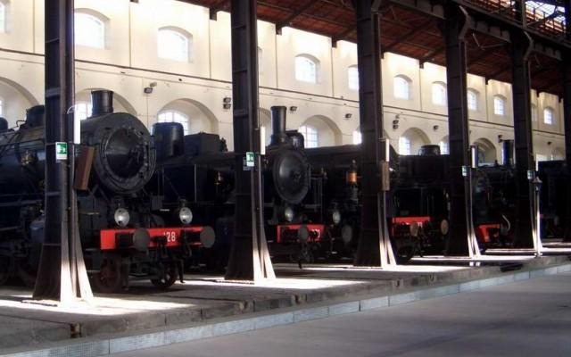"""5 piccoli ma """"grandi"""" Musei di Napoli"""