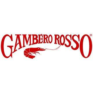 A napoli inizia il corso di pasticceria tenuto dai cuochi - Corsi cucina roma gambero rosso ...