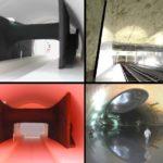 La stazione di Monte Sant'Angelo sarà inaugurata a maggio 2012 2
