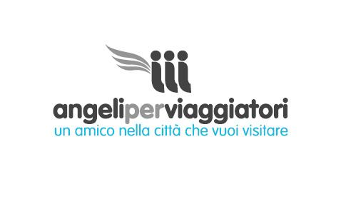 angeli per viaggiatori napoli