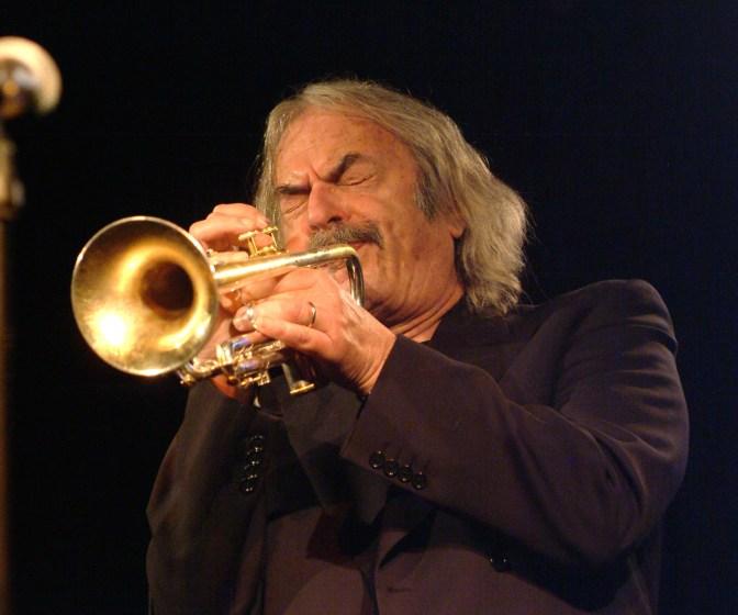 Pomigliano Jazz 2020: 25e édition avec les grands du jazz international - Foot 2020