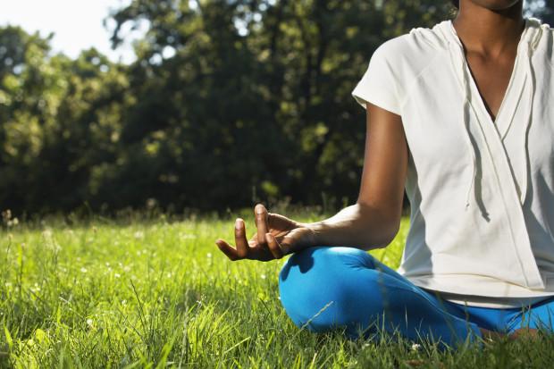 Risultati immagini per R-Estate in Yoga