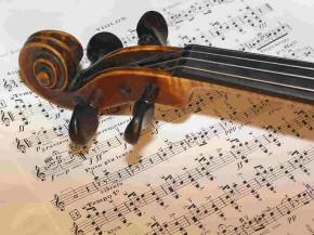 concerti musica classica napoli natale