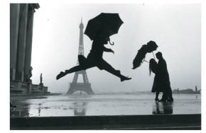 Henri Cartier-Bresson reggia di caserta