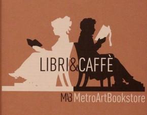 libri e caffè teatro mercadante