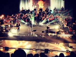 baustelle teatro bellini 26 marzo 2013