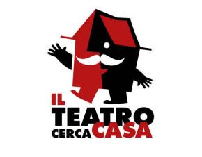 il teatro cerca casa 2013