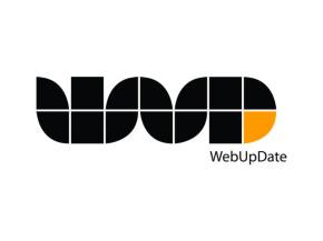 webupdate