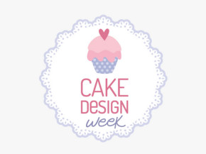 cake design week napoli 2013