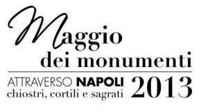 maggio dei monumenti 2013 programma