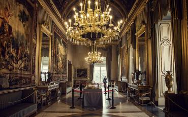 Musei statali Gratis, appuntamento domenica 5 Ottobre 2014