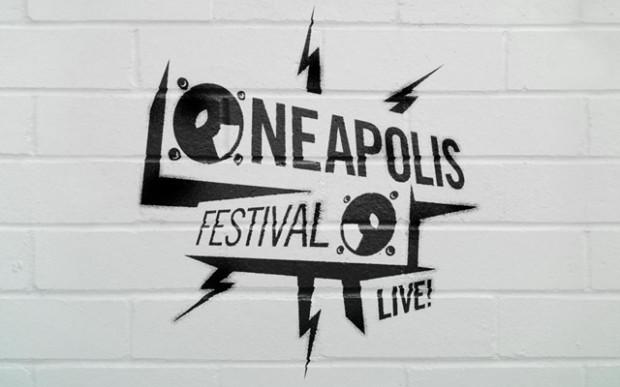 neapolis festival 2013 arenile
