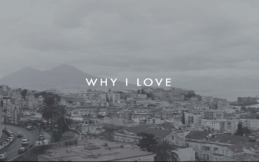 """Why I love Napoli"": la dichiarazione d'amore dei Massive Attack 
