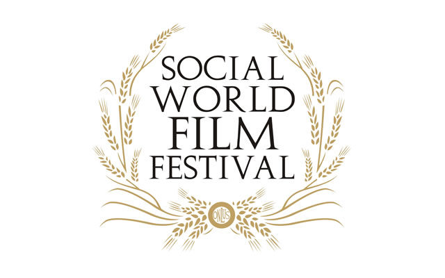social-world-film-festival.jpg