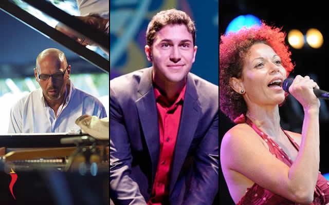 marigliano jazz festival 2013 programma