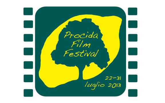 procida-film-festival-2013.jpg