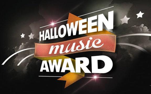 halloween-music-awards-napoli-2013.jpg