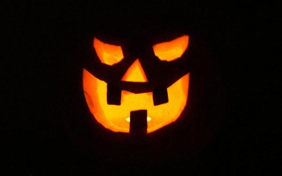 halloween-napoletano-2013-insolita-guida.jpg