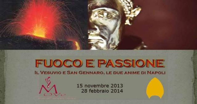 fuoco-e-passione-15-novembre 2013