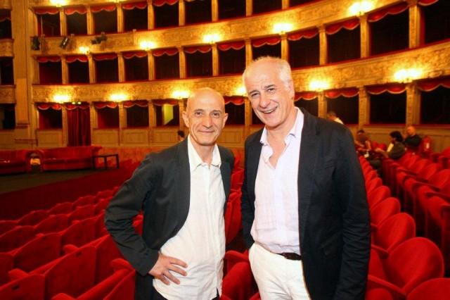 Peppe-Servillo-Toni-Servilllo-teatro-san-ferdinando