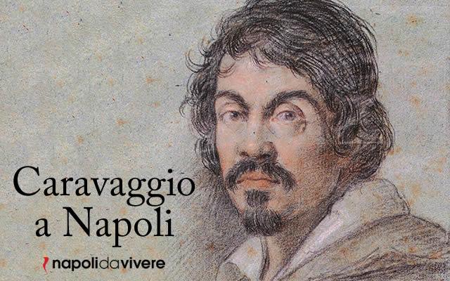 3 opere di Caravaggio da vedere a Napoli [Guida]