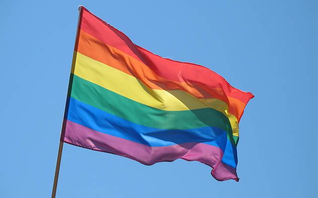 Gay pride a napoli mediterranean pride of naples 2014 napoli da