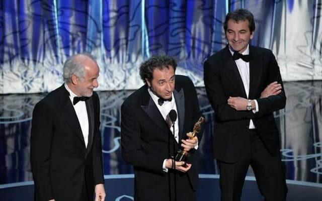 Maradona minaccia di causa Sorrentino e Netflix - Cultura & Spettacoli