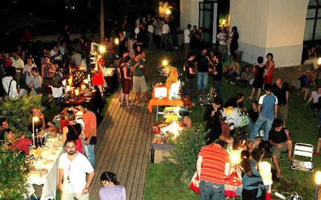 La Controra Hostel Naples Pensione (Napoli Prezzi e recensioni)
