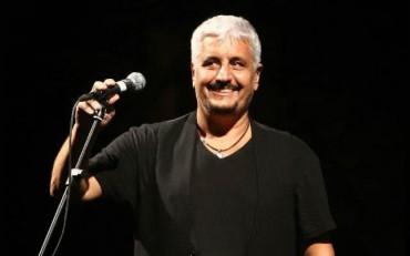 Nero a Metà: 2 concerti di Pino Daniele a Napoli