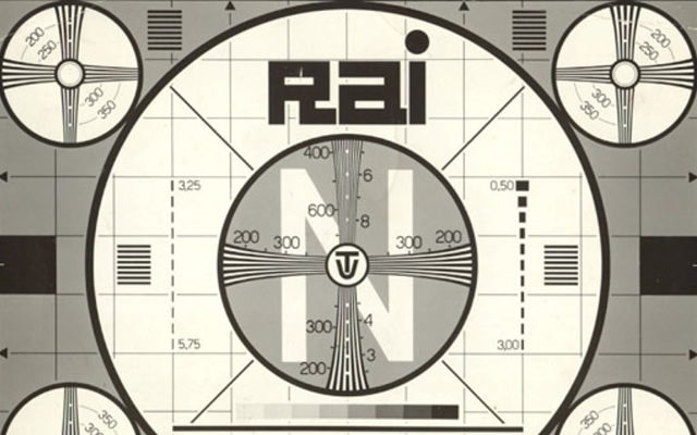 1924 - 2014. La RAI racconta l`Italia