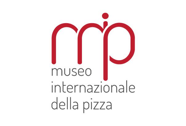 museo internazionale della pizza