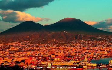 Festival dell'arte e della cultura all'ombra del Vesuvio