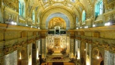Un nuovo grande museo a Napoli: le Gallerie di Palazzo Zevallos Stigliano