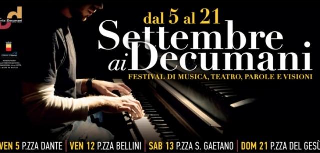 settembre-ai-decumani-napoli