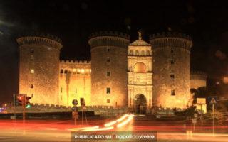 FemmeNa mediterranea: concerto gratuito al Maschio Angioino