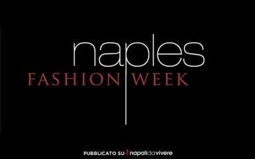 Napoli Fashion week dal 25 al 26 settembre 2014