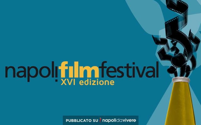 Napoli Film Festival 2014: il grande cinema a Napoli con proiezioni e incontri