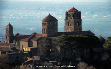 Musica, teatro e arte per Settembre al Borgo 2014