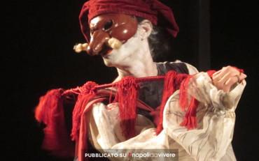 Hara Fest: teatro gratuito a San Giovanni Maggiore