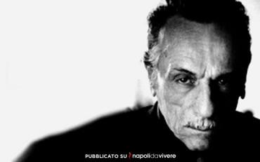"""""""Le Voci di Dentro"""" di De Filippo al San Ferdinando con i Servillo"""