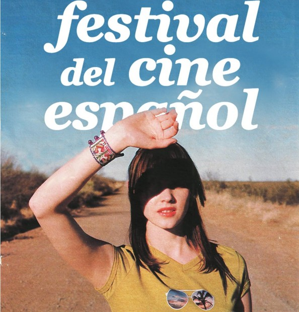 festival del cinema spagnolo napoli