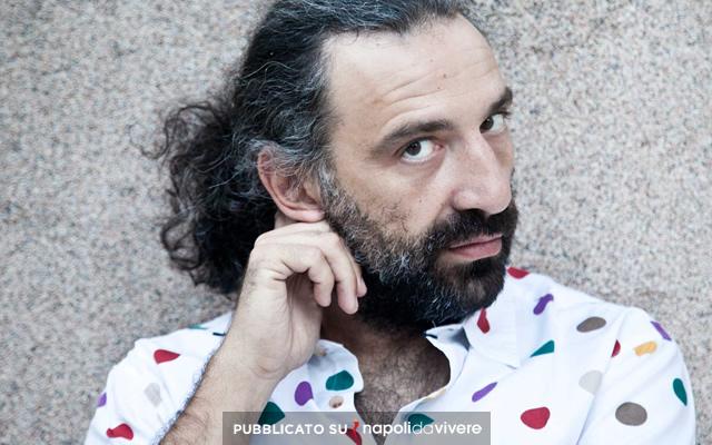 Stefano Bollani e Hamilton De Holanda in concerto all'Augusteo