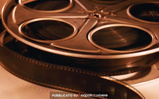 Cineforum gratuito all'Ex Asilo Filangieri dal 6 novembre all'11dicembre