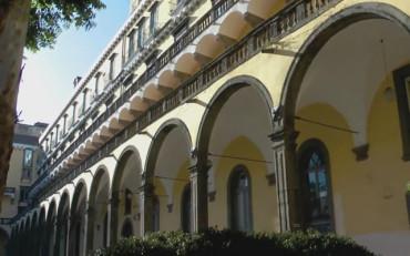 Federimusica: 8 concerti gratuiti per gli studenti della Federico II