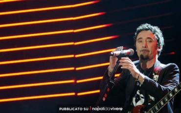 Tiromancino in concerto all'Arenile Reload il 29 novembre