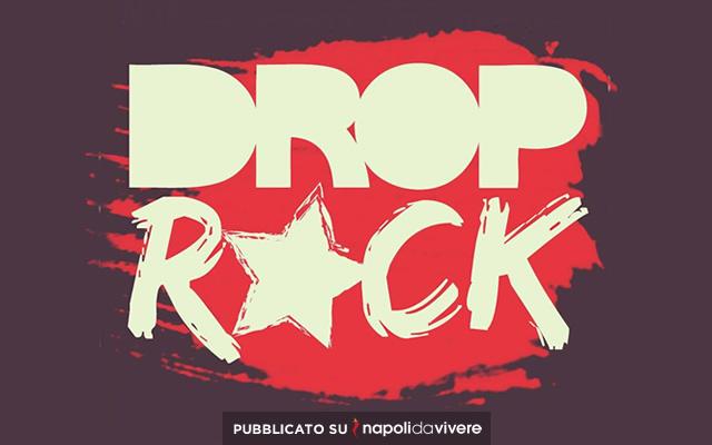drop rock galleria 19