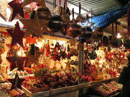 napoli 2014 mercatini-di-natale