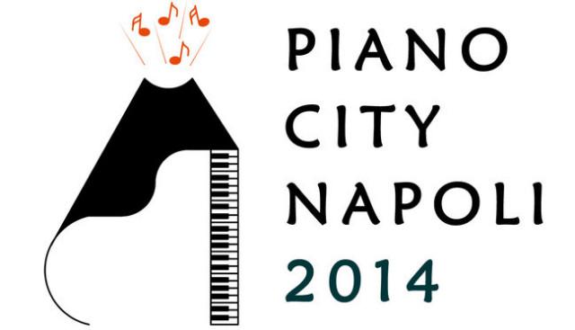 piano city napoli 2014 mostra d'oltremare