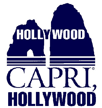 capri-hollywood 2014