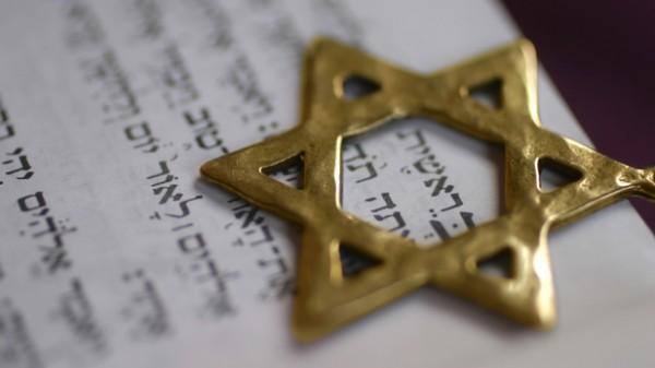 La Comunità Ebraica di Napoli, 1864-2014 150 anni di storia archivio di stati
